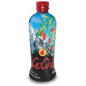 Youngevity Gochi Himalayan Goji Berry Juice By Sorvana Freelife
